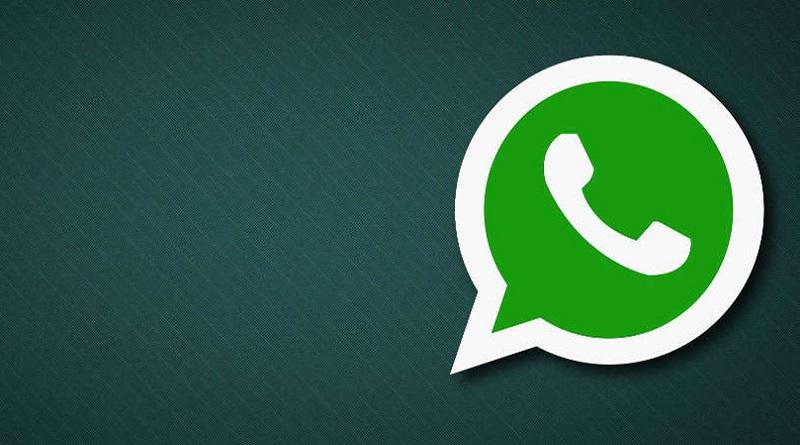 Piano tariffario senza internet illimitato? Ecco alcuni accorgimenti utili per risparmiare Giga preziosi senza rinunciare a utilizzare WhatsApp