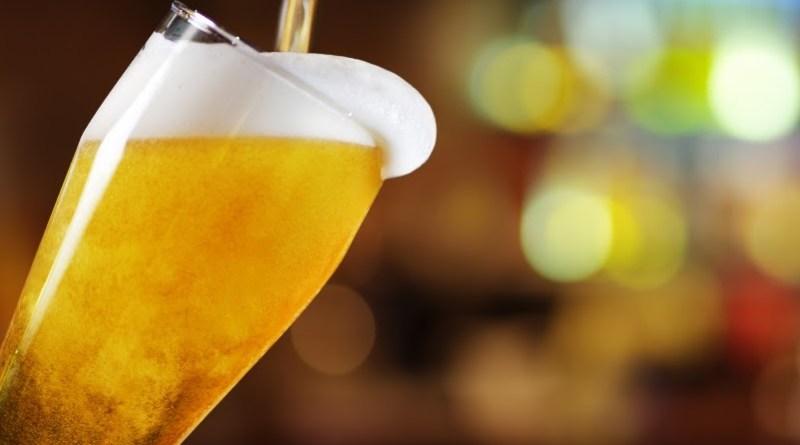 """""""Beer Bubbles"""", a Palermo tre giorni di laboratori e spettacoli con il Festival della birra"""