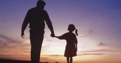 Canzone per Anita, un brano per sentirsi vicino ad una figlia mai conosciuta. Un padre che canta e dedica ad Anita la canzone della sua vita