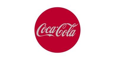 Secondo Financial Times, Coca-Cola, dovrebbe lanciare sul mercato giapponese la sua prima bevanda alcolica