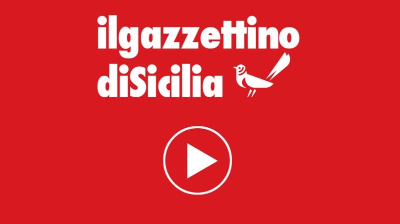 Il Gazzettino di Sicilia - VIDEO