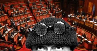 L'anniversario della nascita del cantautore Lucio Dalla quest'anno coincide con il giorno delle elezioni. Le sue canzoni per riflettere e sorridere al futuro