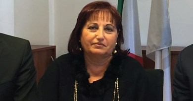 """Crisi idrica, Prestigiacomo (Amap): """"Presto per cantare vittoria"""" – VIDEO"""