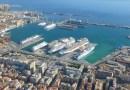 Vertenza lavoratori portuali, da martedì il presidio al porto di Palermo