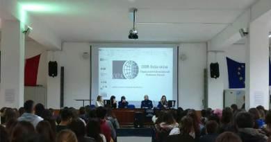 Animali, nelle scuole di Palermo un progetto per educare i più giovani ad averne rispetto