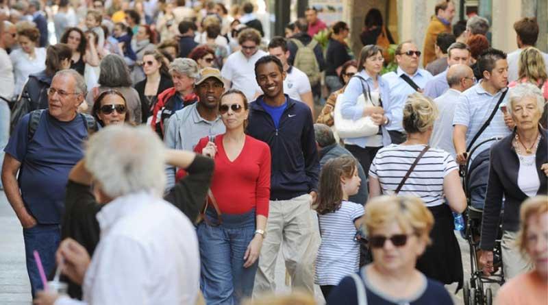 """Rifiuti, a Palermo le guide turistiche diventano """"sentinelle della bellezza"""""""