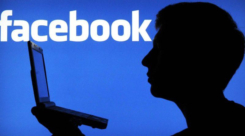 I ragazzi di età inferiore ai 15 anni dovranno avere l'autorizzazione di un genitore per avere l'accesso completo a Facebook. Lo dice l'azienda in una nota