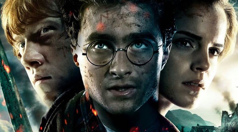 Harry Potter conquista Broadway con un'opera teatrale da record