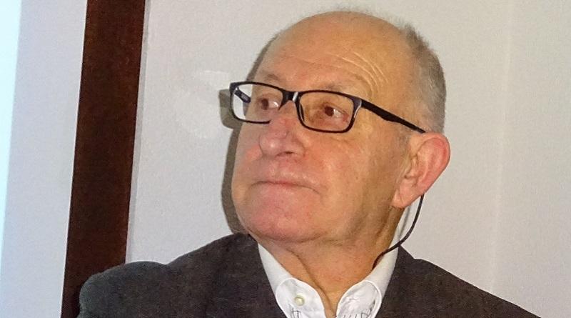 """Giuseppe Scannella, Segretario Generale aggiunto dell'Ugl Sicilia: """"Soddisfatti per lo stanziamento di oltre 22 milioni di euro per il triennio 2018-2020 in favore dell'Ast"""""""