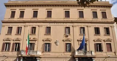 Palermo, la Questura presenta progetto sulla prevenzione della salute orale