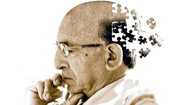 Scoperta una sostanza che potrebbe curare l'Alzheimer