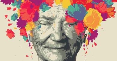 Neutralizzato il gene responsabile del morbo di Alzheimer