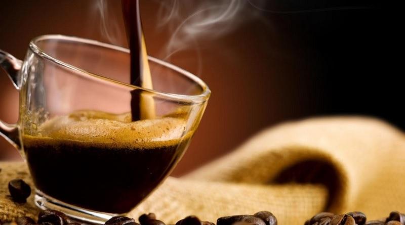 Anche il caffè, come il fumo, conterrebbe sostanze cancerogene