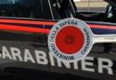 San Cataldo, le mani della mafia sugli appalti: 16 ordinanze. Tra i coinvolti, un carabiniere