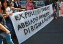 Doccia fredda per i Pip: il governo propone un taglio da 20 milioni nei prossimi tre anni