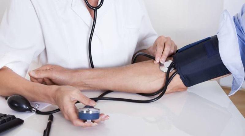 Federfarma Palermo, al Vivicittà uno stand per misurare la pressione sanguigna e dare consigli