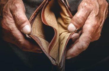Povertà e pensioni, dibattito di Spi Cgil Sicilia a Siracusa e Ragusa