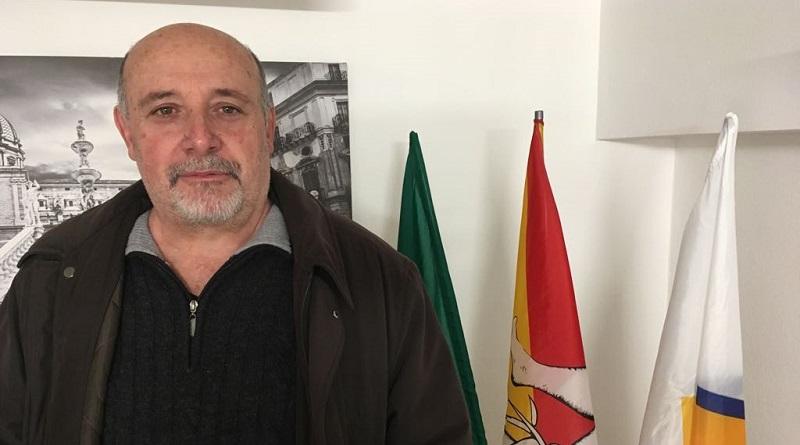 """Pip, Asu, Inps, Greco, Asu, Greco (Confintesa): """"Dal governo regionale nessuna risposta, solo disparità tra i precari"""""""