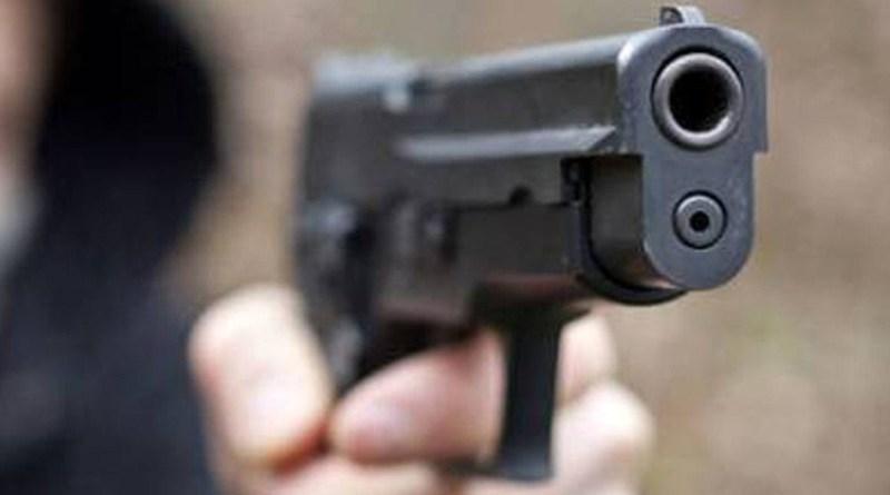 Sparatoria nel Bergamasco, uccisa una coppia di Gela