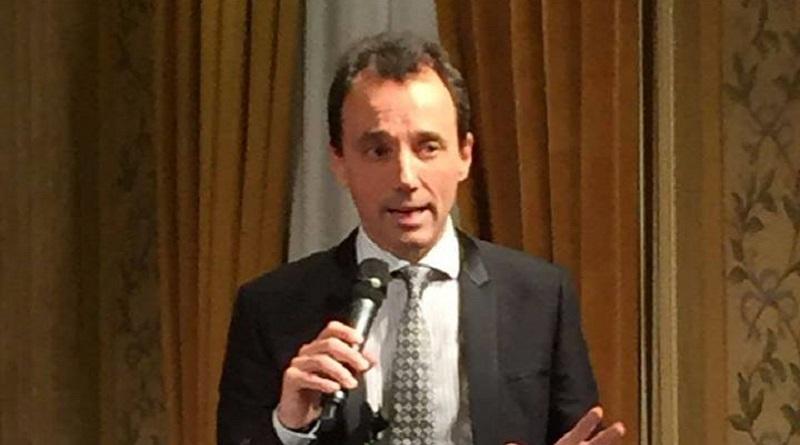 Godg della Lombardia caso Montante iter disciplinare