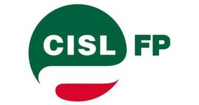 Cisl Fp
