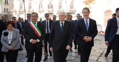 Micciché corte dei conti Scoppia la polemica sull'assenza del presidente dell'Ars Giancarlo Micciché alle celebrazioni per i 70 anni della Corte dei conti