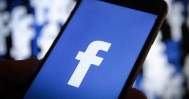 Facebook, dopo Cambridge Analytica sospese 200 applicazioni