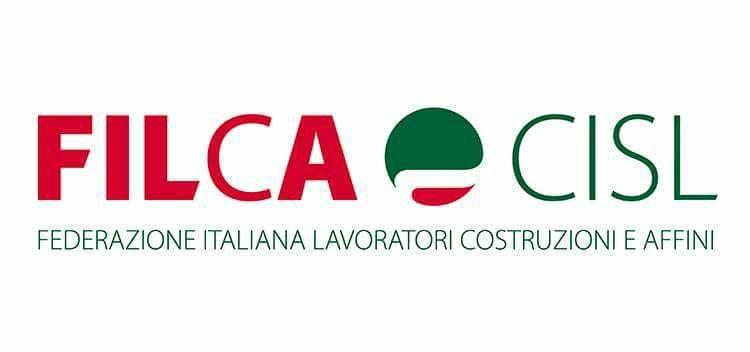 """Passante Ferroviario, Paolo D'Anca, segretario generale della Filca Cisl Palermo Trapan: """"Rfi e Sis dicono che gli operai sono salvi e intanto continua l'iter per il licenziamento collettivo"""""""