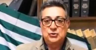 Sanità, Francesco Stabilino della Cisl nuovo presidente delle Rsu dell'Asp di Trapani