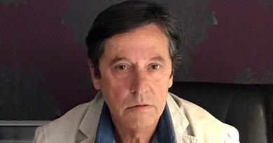 Franco Sprio
