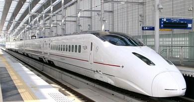 Un treno, in Giappone, è partito con 25 secondi di anticipo provocando scalpore con tanto di scuse da parte della compagnia ferroviaria