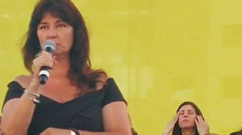 Sospetta intimidazione al sindaco di Porto Empedocle, Ida Carmina che ha trovato davanti al cancello di un terreno di sua proprietà la testa mozzata di una mucca