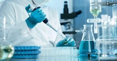Testato in Italia un farmaco per curare tre malattie rare