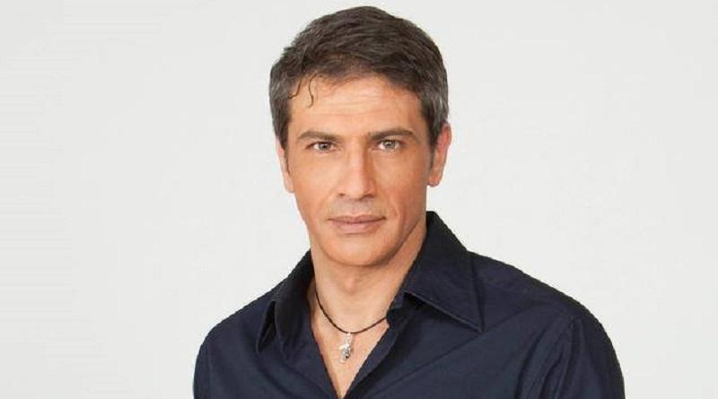 L'attore Lorenzo Crespi, protagonista di film e fiction televisive, ha annunciato la sua candidatura alle prossime elezioni comunali di Messina nella lista Giovani per De Luca