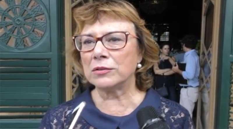 Licata, dopo le dimissioni di Brandara il nuovo commissario è Volpes
