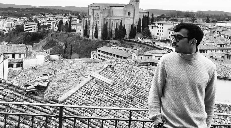 Pietro Settimo Semilia è il nuovo presidente di Ance Giovani Palermo. Eletti anche i nuovi vice presidenti, Agostina Porcaro e Riccardo Galioto