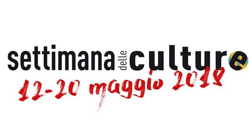 """""""Settimana delle Culture a Palermo"""", gli eventi in programma per domani"""