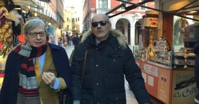 A 24 ore dalla condanna a sei mesi di reclusione di Vittorio Sgarbi per diffamazione nei confronti del magistrato Nino Di Matteo, parla l'avvocato Giampaolo Cicconi