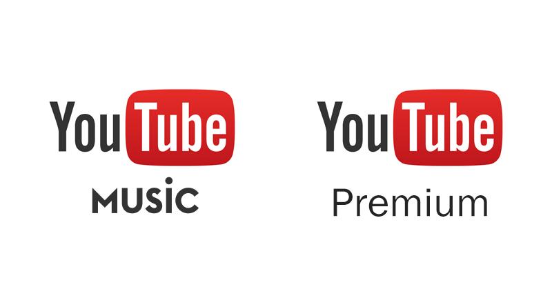 YouTube Music e Premium, i due nuovi servizi a pagamento di Google