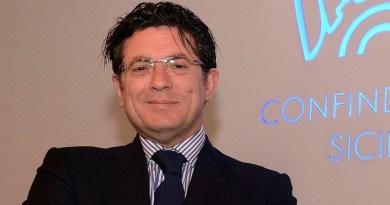 Regione, Montante non può essere revocato da presidente della Camera di commercio di Caltanissetta
