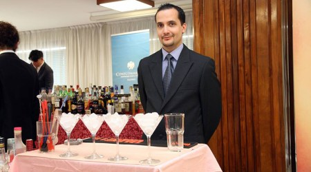 Felix Armando Marquez Noguera