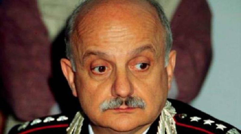 """Intervistato dalla trasmissione Faccia a Faccia su La7, il generale Mario Mori ha commentato la sentenza sulla cosiddetta trattativa Stato-mafia: """"Se fossi stato io sarei un folle"""""""