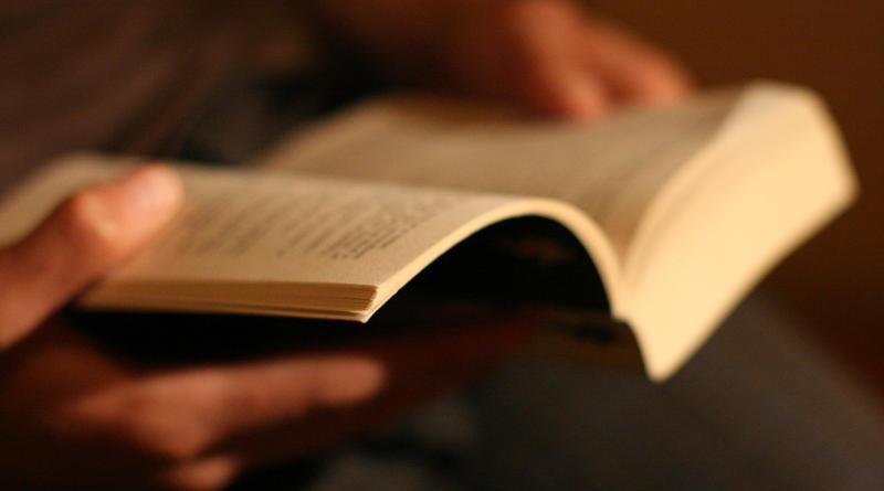 """Palermo, le biblioteche comunali aderiscono alla campagna """"Il maggio dei libri"""". Ecco gli appuntamenti"""