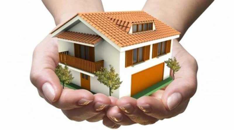 A Palermo i direttivi di Sunia, Sicet e Uniat sui temi delle politiche regionali dell'abitare