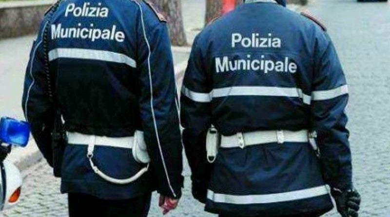 """Palermo, al via piano di controllo contro evasione tasse. Orlando: """"Pagarle è dovere morale"""""""
