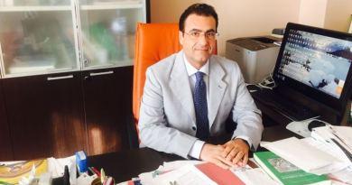 Patologie croniche, a Palermo dal 3 al 5 maggio convegno nazionale