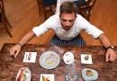 La cucina gourmet italiana a lutto: è morto il giovane chef Alessandro Narducci, stella Michelin con il ristorante L'Acquolina