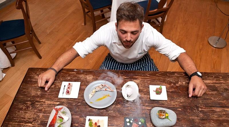 Alessandro Narducci