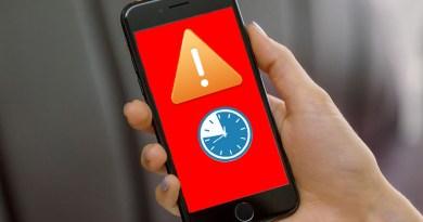 Apple, il nuovo iOS 12 contro la dipendenza da smartphone