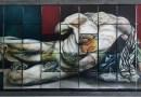 Le opere di Camilla Ancilotto e Andrea Pacanowski in mostra a Palazzo Belmonte Riso